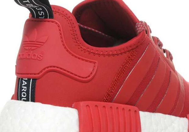competitive price 74204 f2b3a Sneaker News on Twitter: