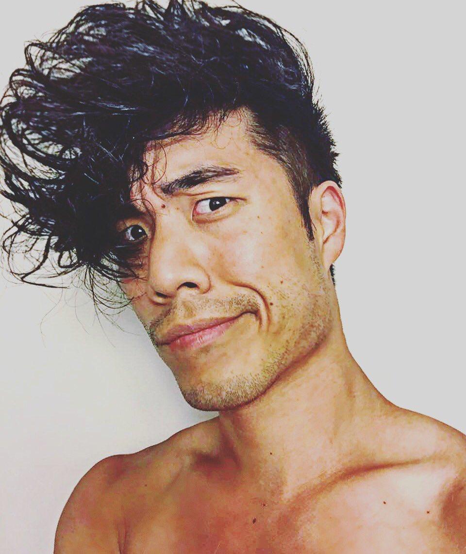 how to get hair like prince