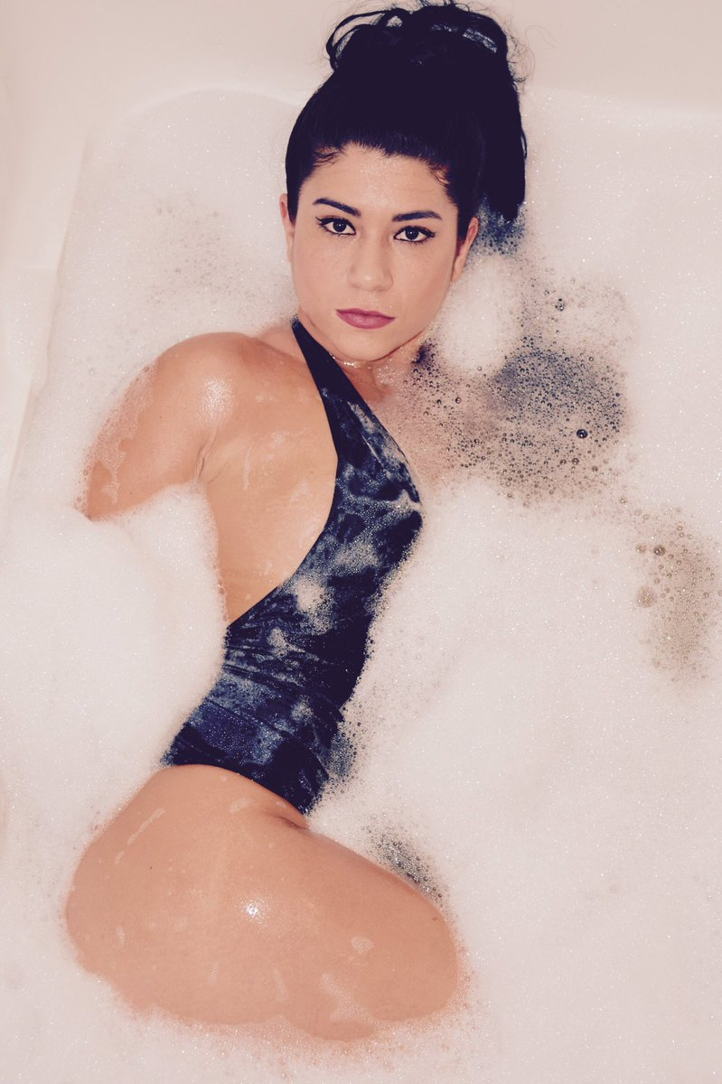Something is. ass black women bubble bath simply excellent
