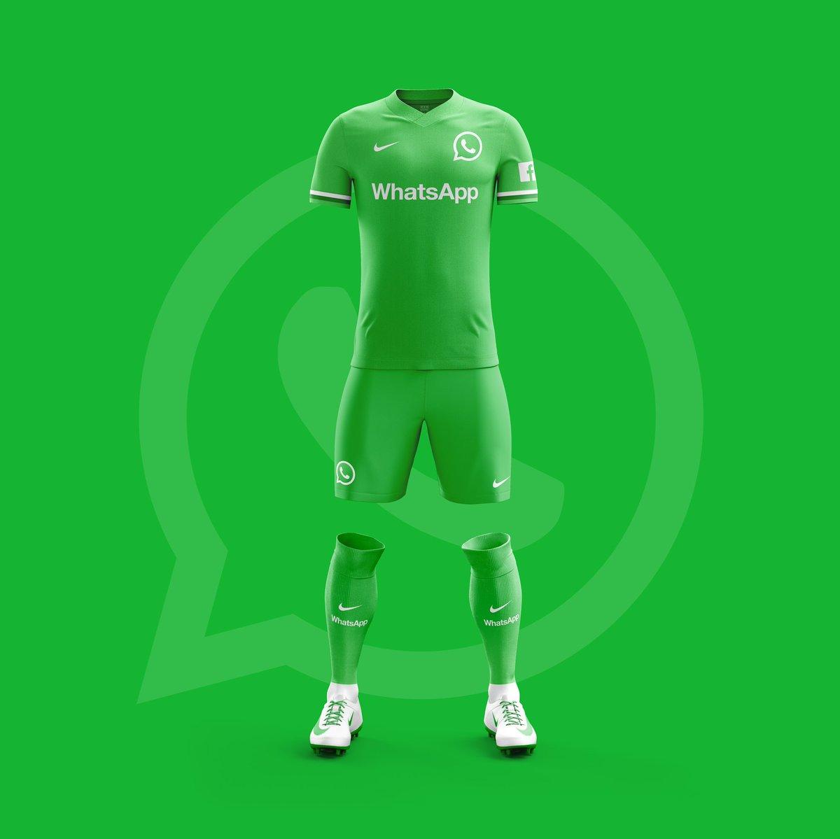 création de maillot de foot