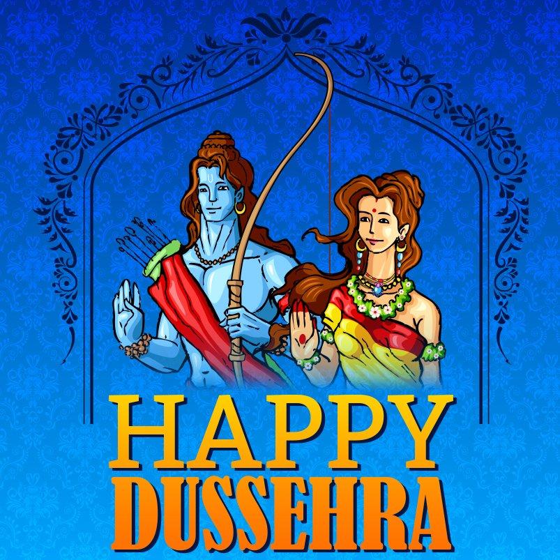 Праздники Индии CuddoplUMAA_44A