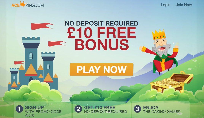 Forex no-deposit bonuses