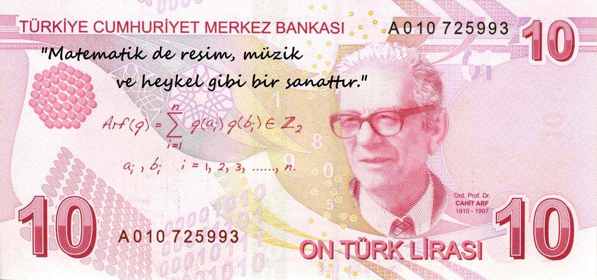 Izmir Ekonomi üni On Twitter Arf Invaryantı Arf Halkaları Veya