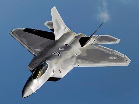 Россия и режим Асада преднамеренно наносят авиаудары по мирным сирийцам, - Госдеп США - Цензор.НЕТ 7323