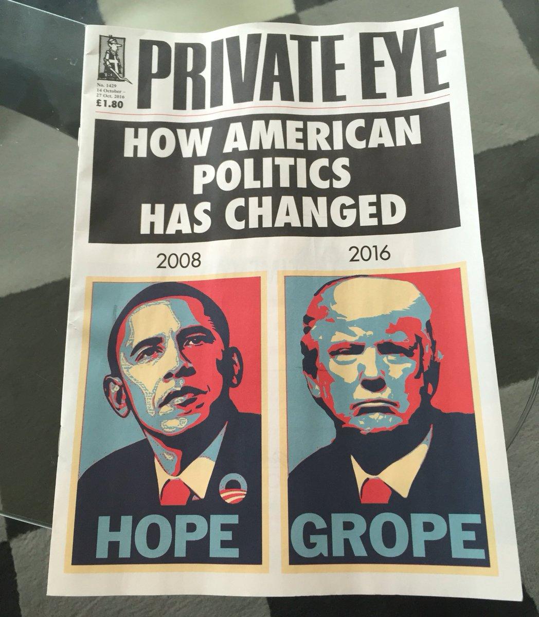 Oof, Private Eye. Oof. https://t.co/Fr4eQWMI9o