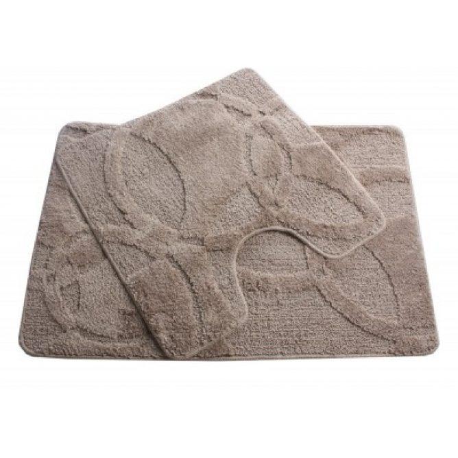 коврики для ванной комнаты где выбрать в интернет магазине недорого