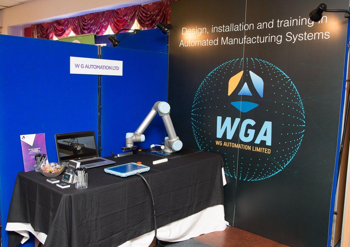 Wg Ltd wg automation ltd wgautomation