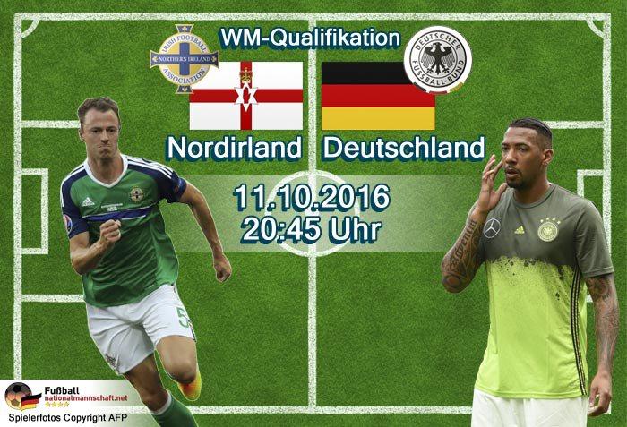 Fussball Wm 2018 On Twitter Landerspiel Deutschland Gegen