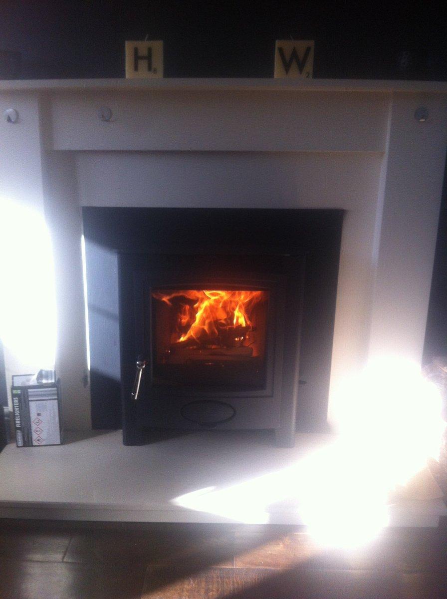 stove installer hertstoves twitter