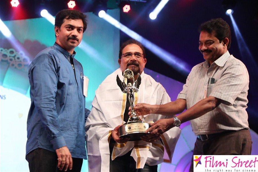 Tamil Nadu Malayalee Association Event Photos https://t.co/2rxW1lLIZm @DoneChannel1 @IAMVIJAYYESUDAS @sabucyril https://t.co/ux9262S98p