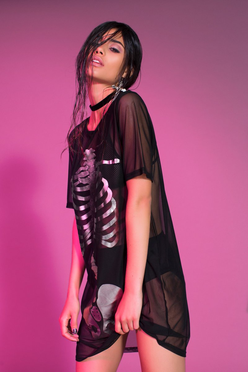 "missguided on twitter: ""halloween looks for the cool girl 👻💀 https"