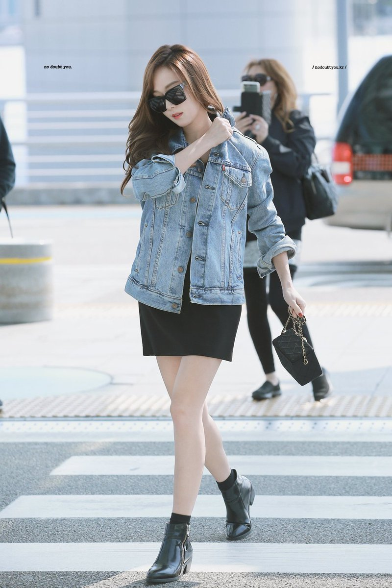 1000 Images About Ggstyle On Pinterest Jessica Jung Airport Fashion And Yoona