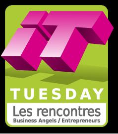 IT Tuesday, venez découvrir le pitch vidéo de @FacilitaTrip ce soir ! @CCI_75 @FacilitaTrip https://t.co/ink4VGQ8Aa