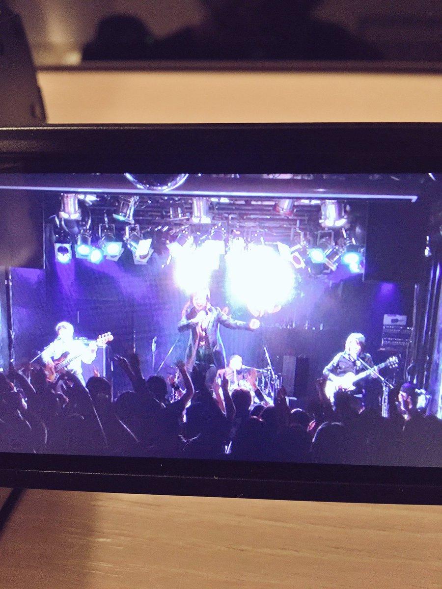 FM福岡 ハイパーナイトプログラムガウ