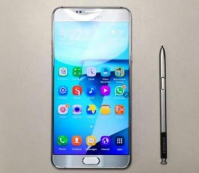 Прошивки на samsung i8160 android 4