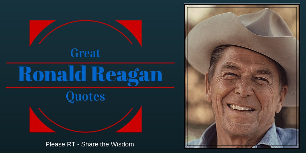 Man is not free unless government is limited. ~ Ronald Reagan #quotes https://t.co/An2G8Bmfea