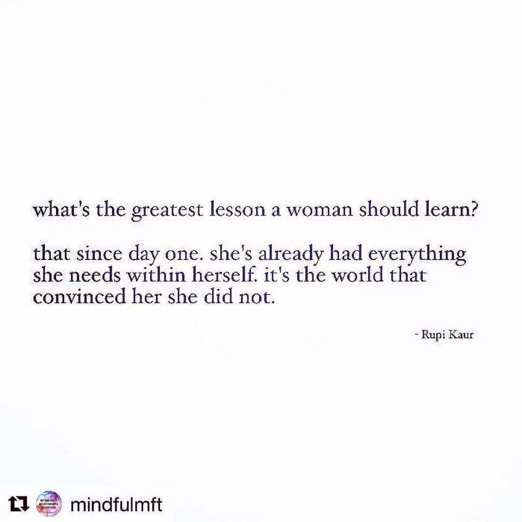 #Repost @mindfulmft with @repostapp ・・・ International Day Of The Girl.  To you all. You ha… https://t.co/DiSOXffdHE https://t.co/3WuJsA0hD6