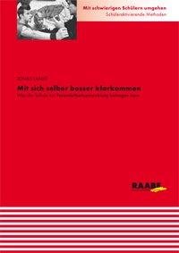 download Furniere, Lagenhölzer und Tischlerplatten: Rohstoffe, Herstellung, Plankosten, Qualitätskontrolle usw. 1962