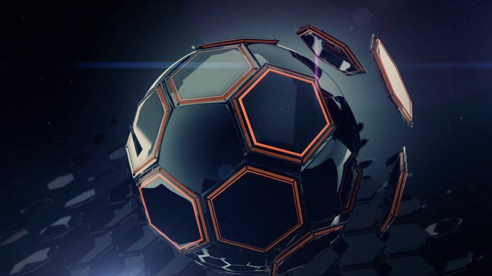 Partite Streaming Rojadirecta: da GENOA-MILAN a LIVERPOOL-TOTTENHAM, dove vedere gratis i match di Oggi 25 ottobre 2016 in DIRETTA TV.