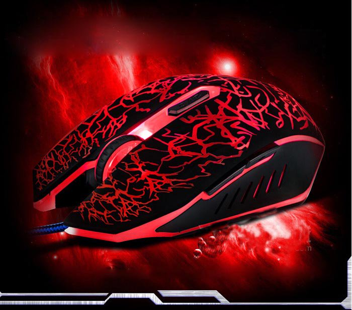 Cheap Gamer Stuff On Twitter Aliexpress Best Shopping App Ever Follow The Link For An Extra 10 Off Https T Co Xxj3vlxjoh Gaming Tech Gadgets Pcgaming Https T Co Jfil2wvk1m