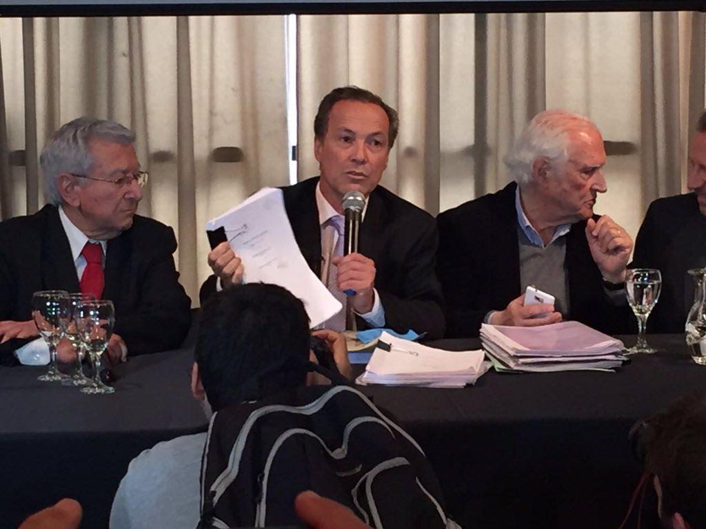 El Contrato YPFChevron está firmado por dos subsidiarias offshore radicadas en paraísos fiscales:Bermudas y Delaware https://t.co/NXk35FPKRV