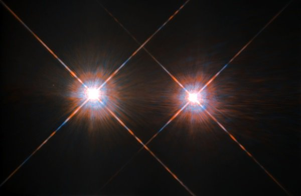 Project Blue hopes to snap a picture of a planet around Alpha Centauri: https://t.co/dBDYXWJDfX via @AstronomyMag