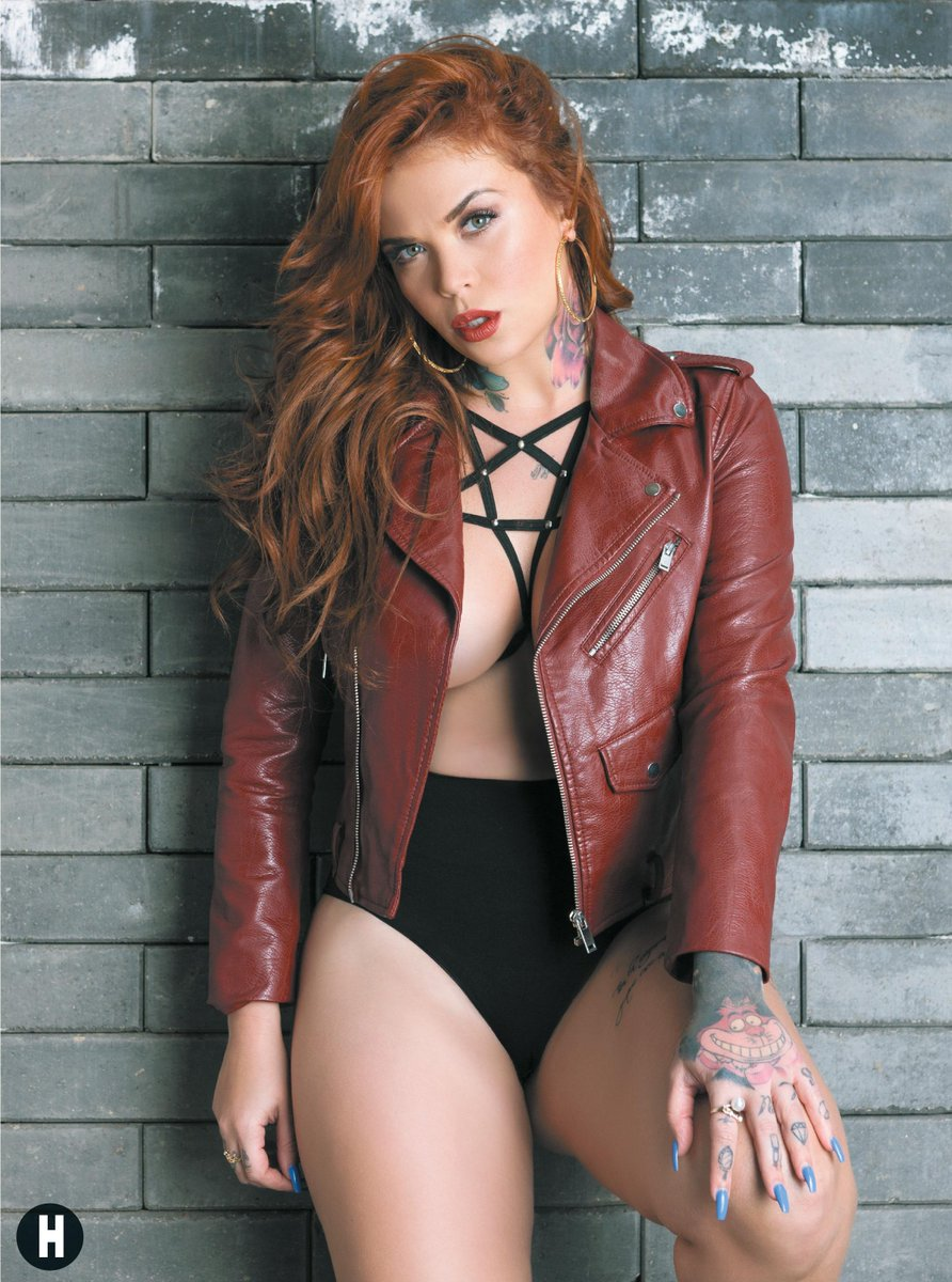 Twitter Jennifer Aboul nude (42 photo), Sexy, Is a cute, Feet, cleavage 2020