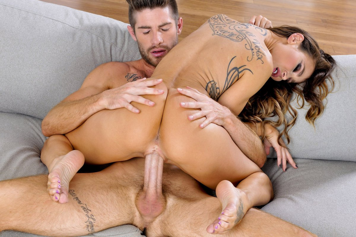 Male anal intercourse cute naked men 9