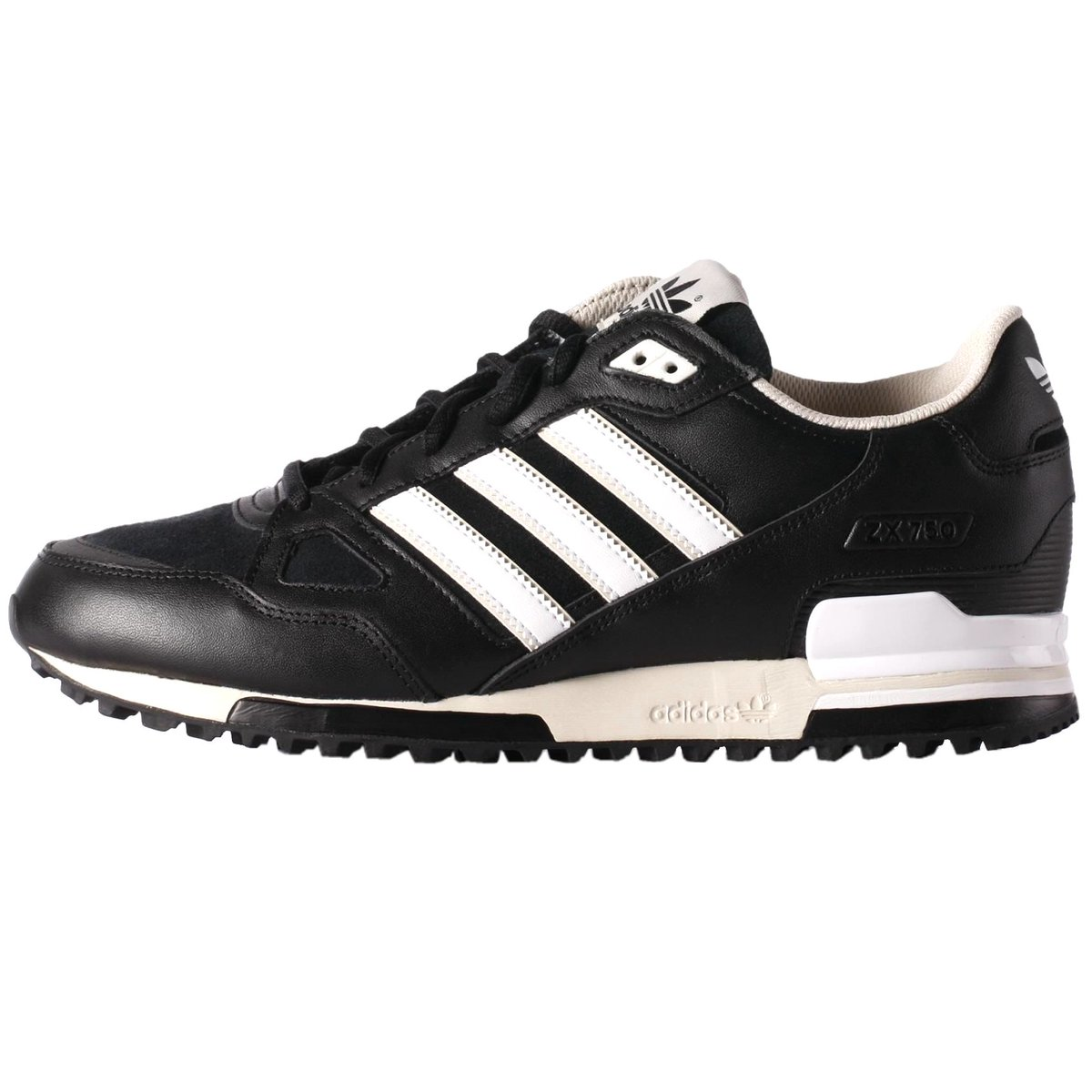 outlet for sale good quality on feet shots of adidas zx 750 herren hashtag on Twitter