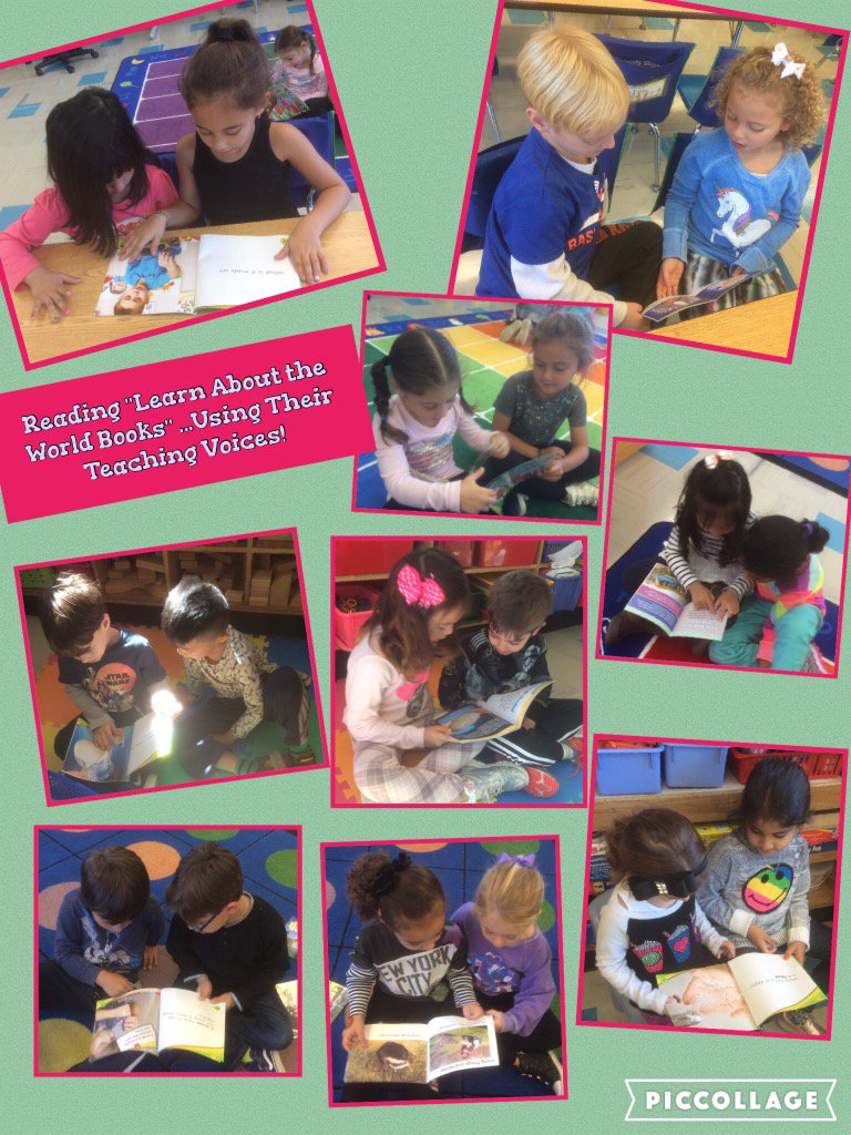 Sounding Like a Teacher When Reading Learn About the World Books @Ivysherman #Seamanstrength https://t.co/hRGBJFvv3x