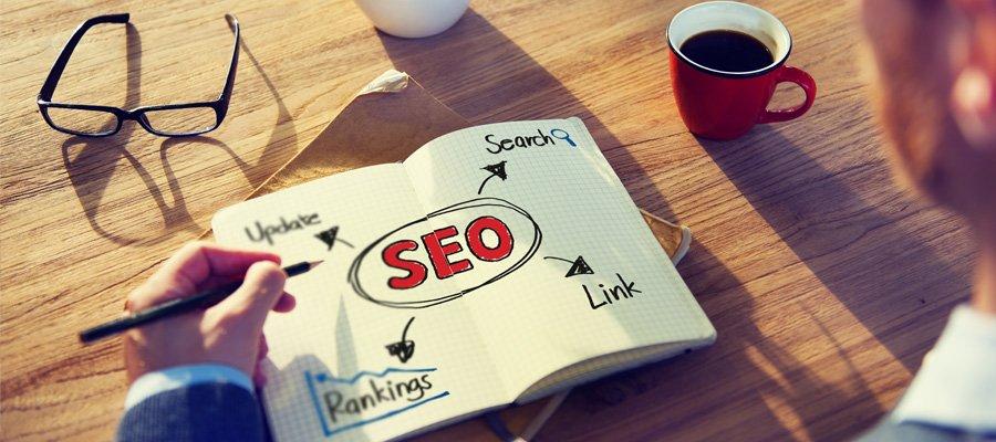 Cómo mejorar el posicionamiento de tu Página Web en Google https://t.co/oXbbPMw5Vq #SEO https://t.co/1zUGwsDjGE
