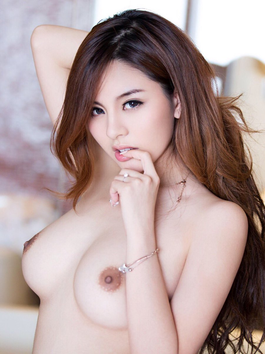 asian girls nude sex