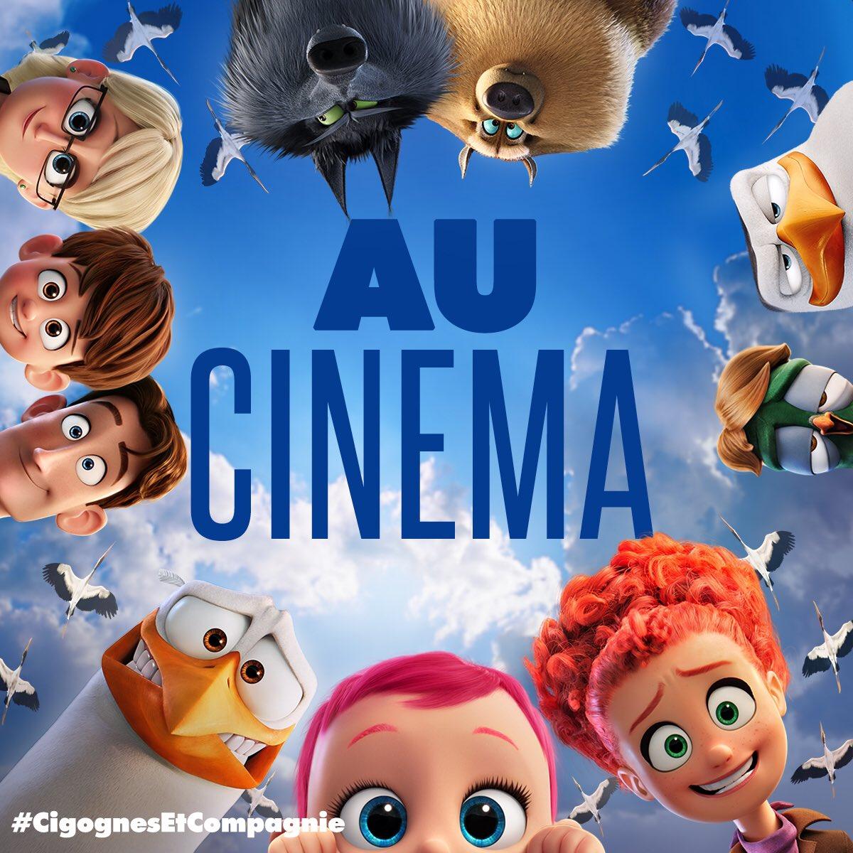 Grand ecran centre gecentre ville twitter - Cinema grand ecran limoges ...