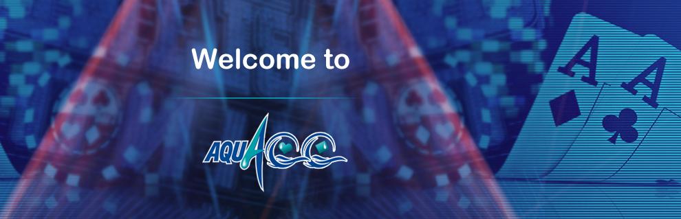 """AquaQQ on Twitter: """"Tata Cara Pendaftaran Di AquaQQ Situs Poker Online dan  Bandar Poker Paling Terpercaya https://t.co/iNiV1ji9v7… """""""