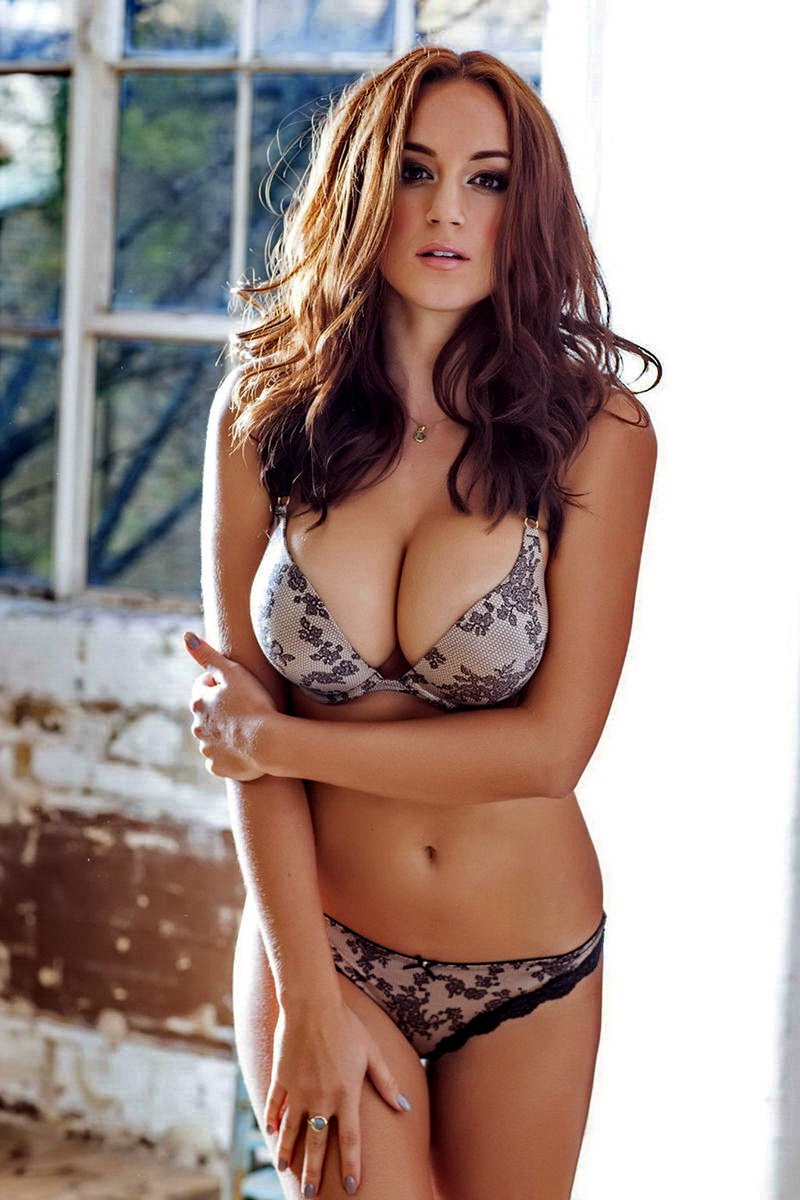 The Fluffy Bunny On Twitter Wcw Rosie Jones Rosieofthejones Is Wow Wow Wow Hot Rosie jones hot portrait glasses model wall print poster ca. wcw rosie jones rosieofthejones
