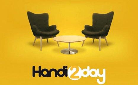 Thumbnail for Comment réconcilier emploi & handicap