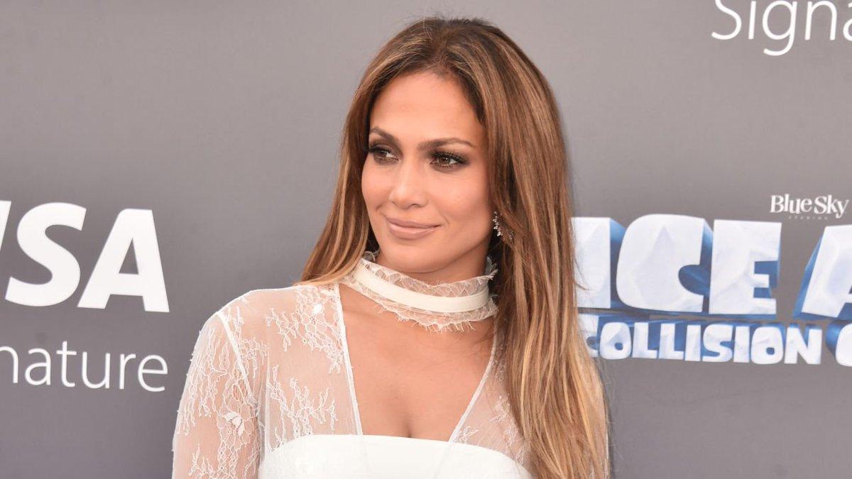 Snapchat Jennifer Lopez nudes (33 photo), Tits, Paparazzi, Instagram, braless 2017