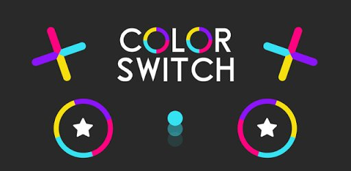 Thumbnail for Color Switch