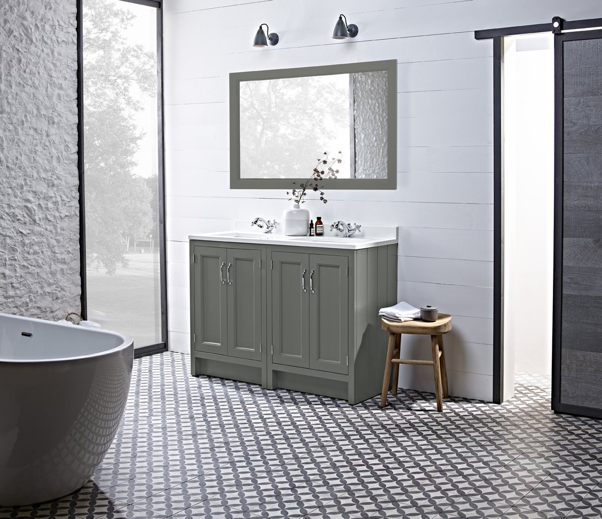simply bathrooms added   Roper Rhodes Ltd  roperrhodesltd. simply bathrooms   simplybathroom    Twitter