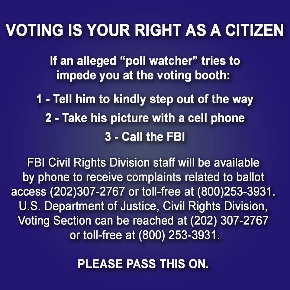 Pass it on https://t.co/wjkVpBvIBv