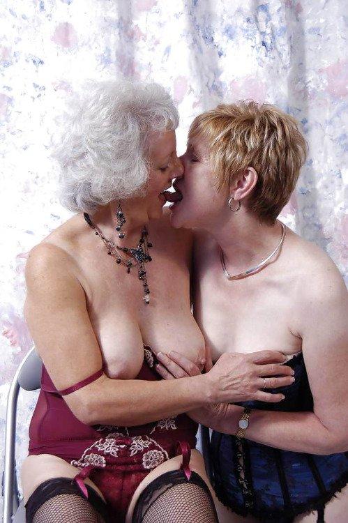 sex prsa vintage porn