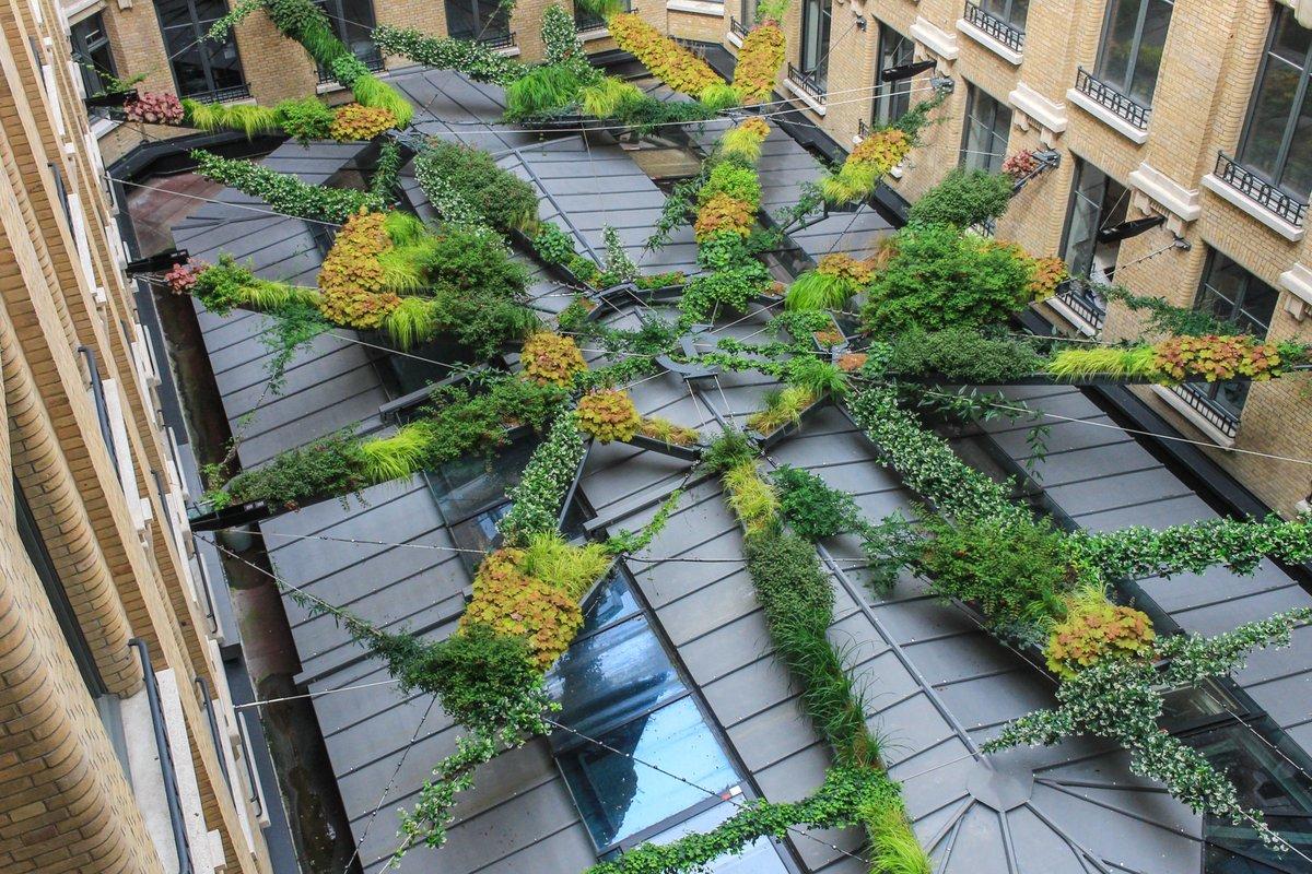 jardins de babylone jardinsbabylone twitter. Black Bedroom Furniture Sets. Home Design Ideas
