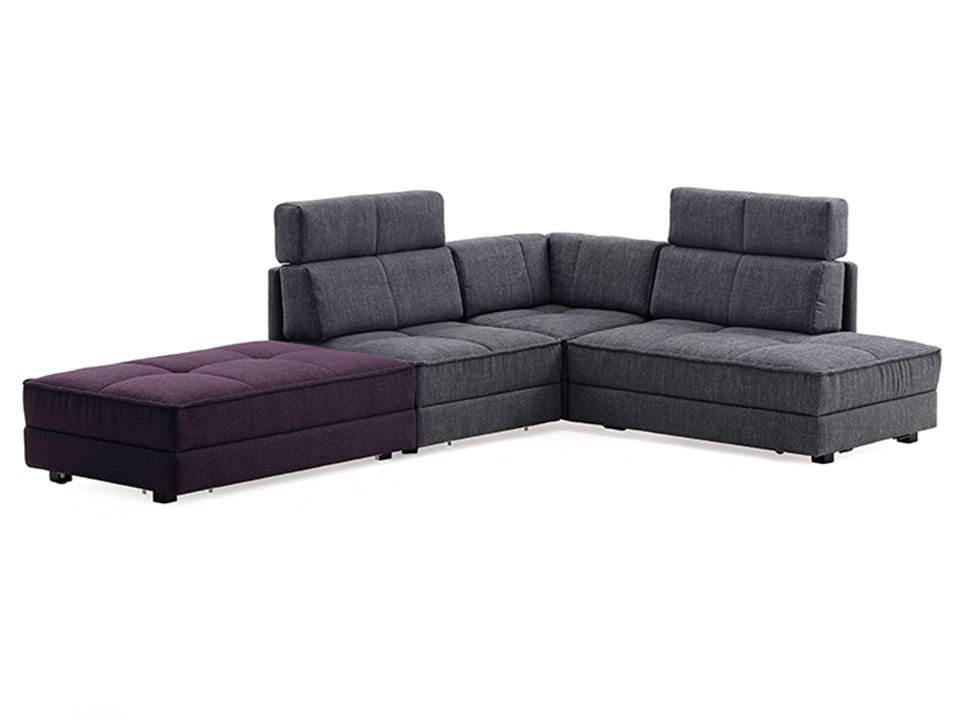 Sofa couture sofacouture twitter for Sofa zum schlafen