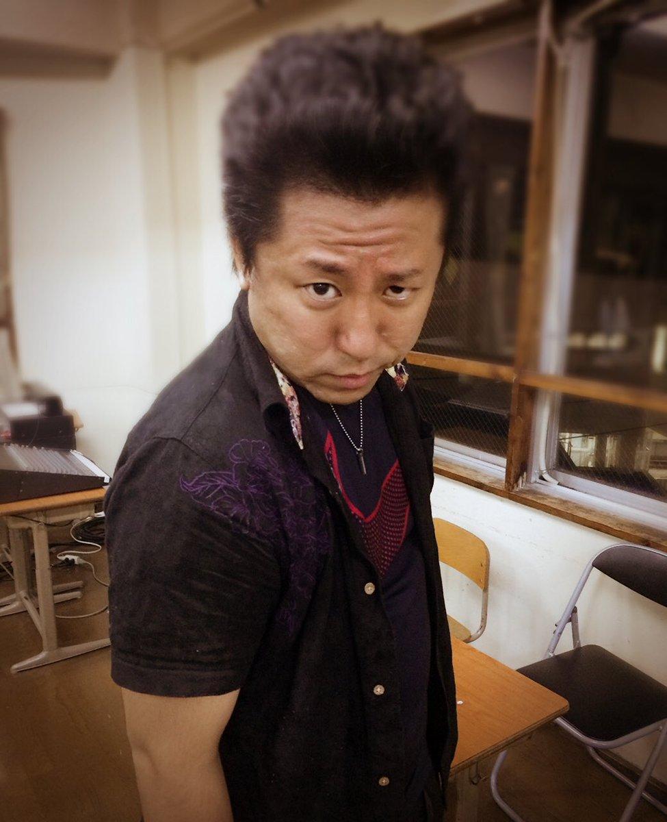中嶋アキ@9/10〜15 リブラ! on ...