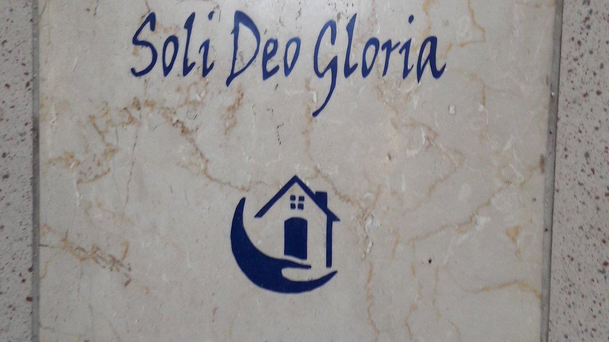 gujarati társkereső uk