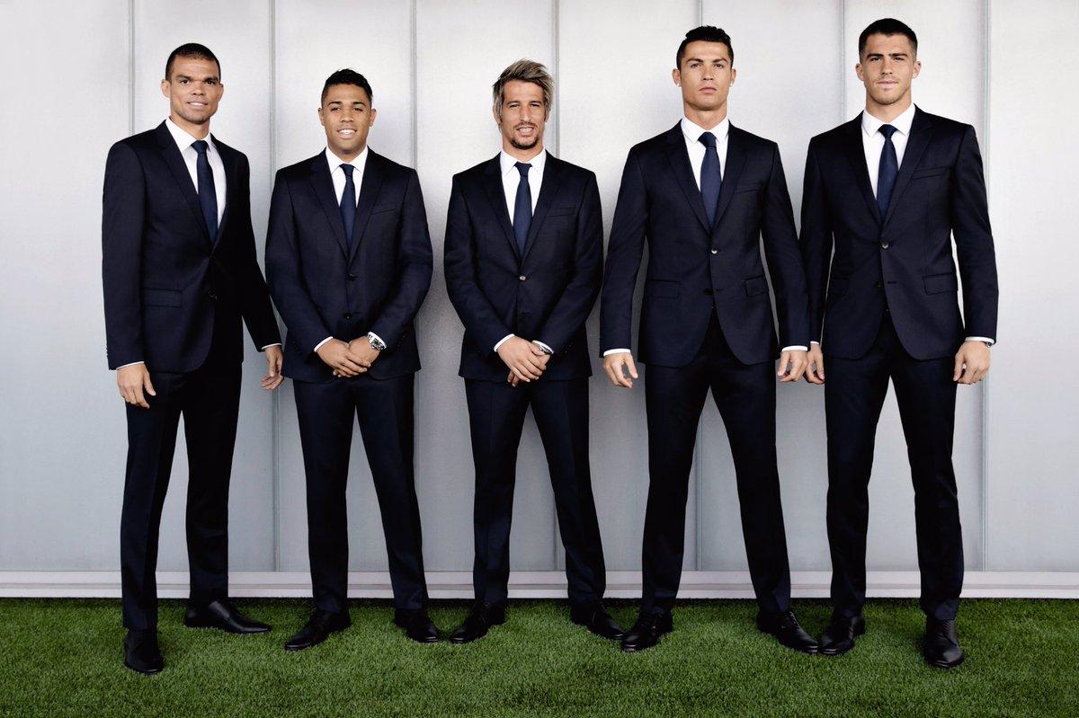 Hilo del Real Madrid CukoIGUXYAEVBPV