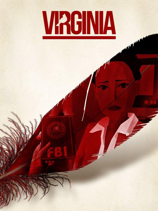 Virginia gambling rochester lucky eagle casino