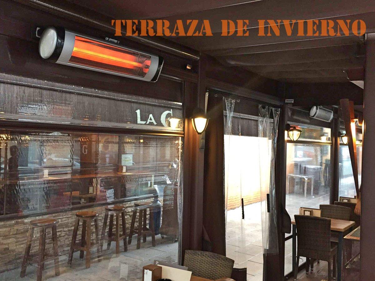 La Galería Café Lagaleriamadrid Twitter