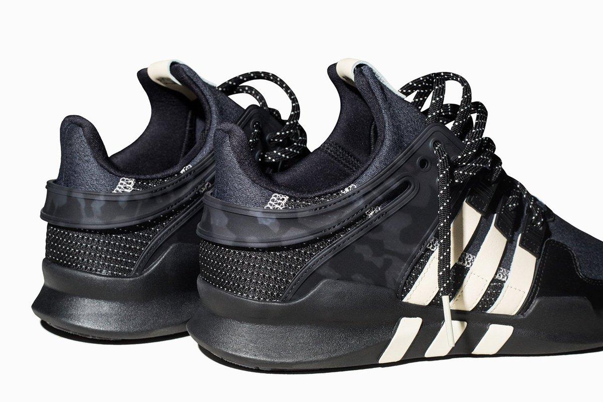 e2122da44c55 Here s some sneaker porn of the UNDEFEATED x adidas Consortium EQT Support  ADV ...