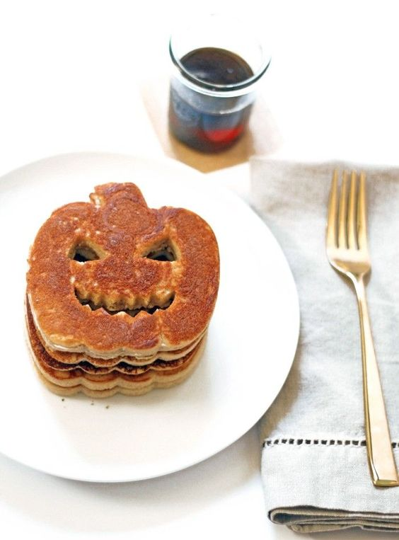 A5. Also all about these fun pancakes for a Halloween breakfast: https://t.co/6a6eXPpROX #methodlovesRA https://t.co/SR7lJKalL9